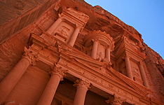 Descubriendo la cultura jordana