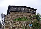 Día 3 - Los Monasterios del Balkán