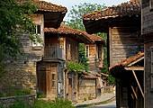 Día 7 - Uno de los pueblos más bonitos de Bulgaria
