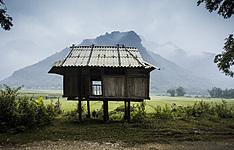 Vietnam Clásico y Camboya