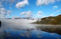 Yunnan Diverso: Al Sur de Las Nubes