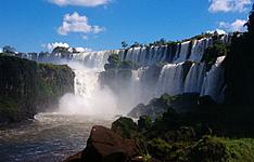 Maravillas naturales y culturales