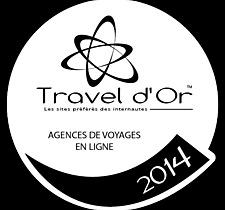 Ideas De Viaje - Catálogo De Viajes | Evaneos Es